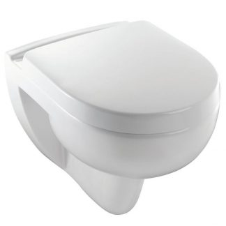 Fabulous Reach Compact Wall Hung Wc Pan 18560W 00 Pabps2019 Chair Design Images Pabps2019Com