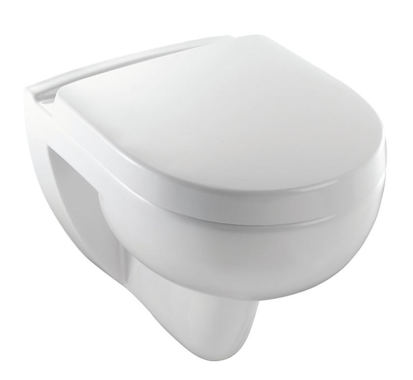Prime Reach Compact Wall Hung Wc Pan 18560W 00 Pabps2019 Chair Design Images Pabps2019Com